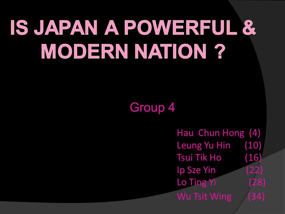 Hau Chun Hong (4) Leung Yu Hin (10) Tsui Tik Ho (16) Ip Sze Yin (22) Lo Ting Yi (28) Wu Tsit Wing (34) Group 4
