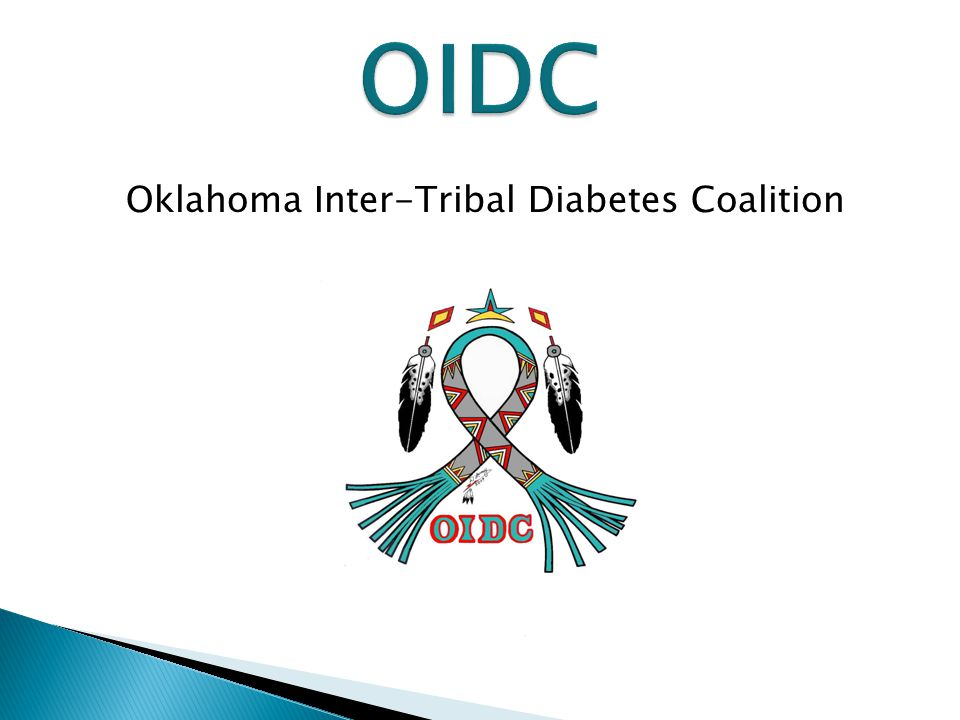  Is a non-profit organization consisting of volunteer members from tribal, IHS, and urban clinics and other organizations.