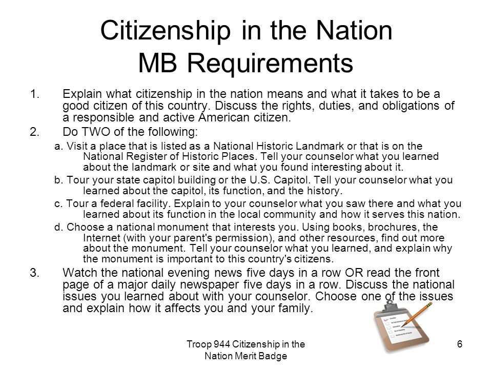 "citizenship in the nation essay Fit for citizenship a photo essay political leaders celebrated the nation as a ""melting pot,"" a society emancipated from the tethers of old world."