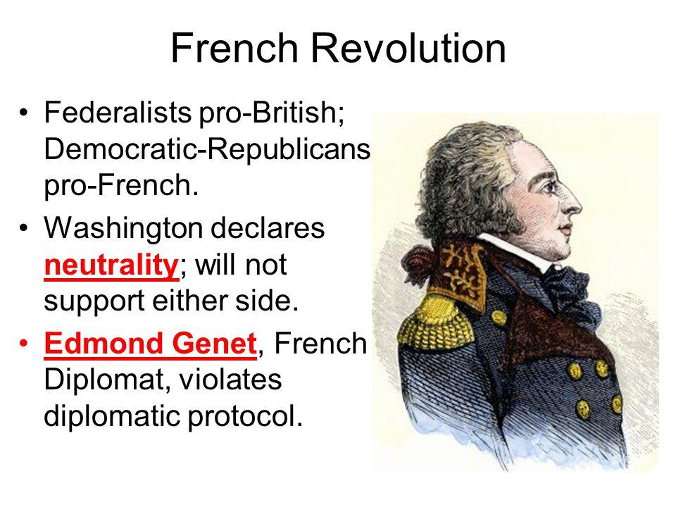 Washington Dies Dec. 14, 1799