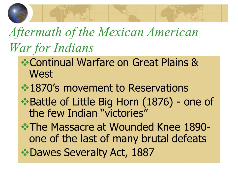 Mexican American War  James K. Polk and Manifest Destiny  Was this war consistent with previous US foreign policy?  Who supported War with Mexico?