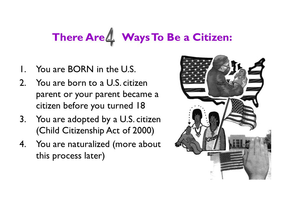 Why Is It Important to Stay Informed About Immigration.