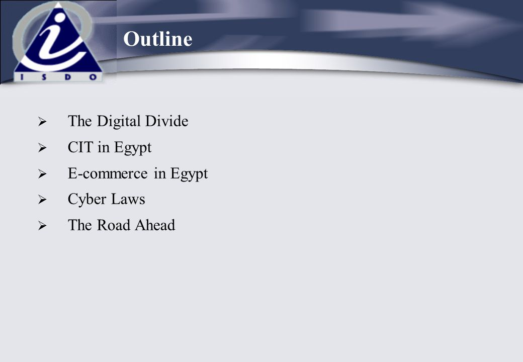  ICT Companies: 722 companies up from 266 companies.