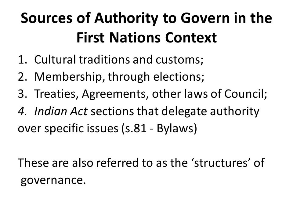 Legal Powers of Council Council has the capacity to: enter into contracts and agreements; acquire, hold and dispose of rights and interests in personal property; raise, expend, invest and borrow money; sue or be sued, And with this the comes the need for clear methods of governance and a strong understanding of the inter-relationships that Council has with stakeholders.