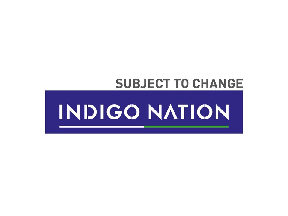 Indigo Nation has always been the cult brand for the young and the restless, delivering fast fashion to the young Indian dude who forever aspires to be IN.