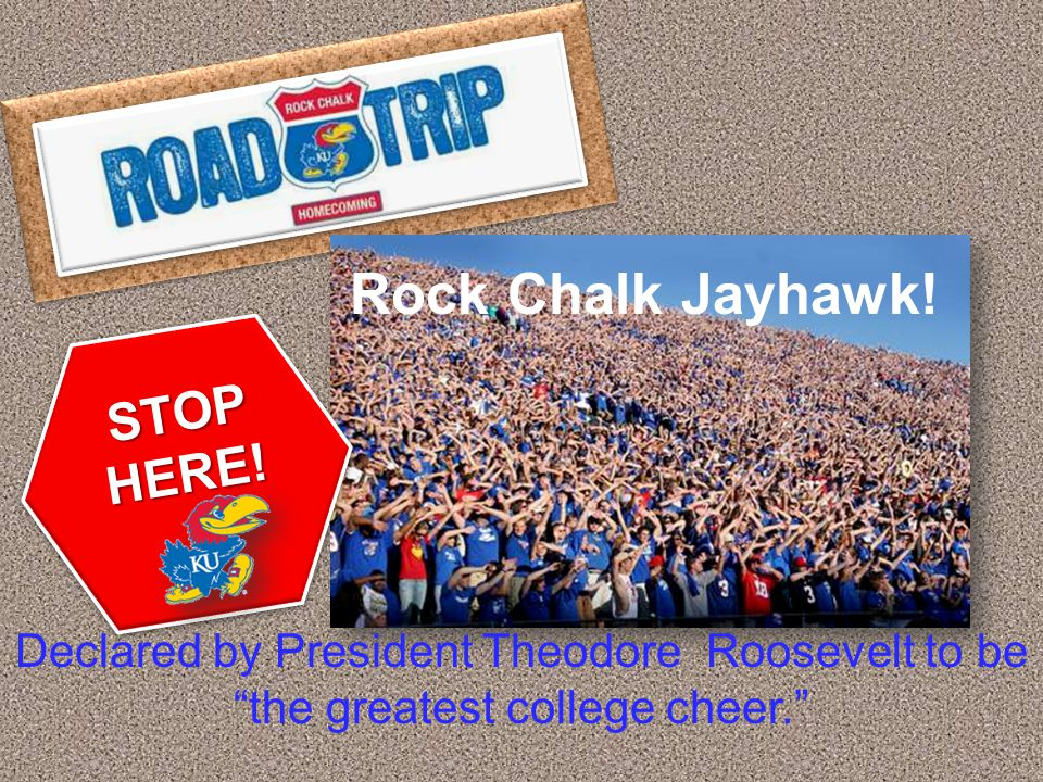 STOP HERE! YOU WILL FIND ACADEMIC EXCELLENCE!!