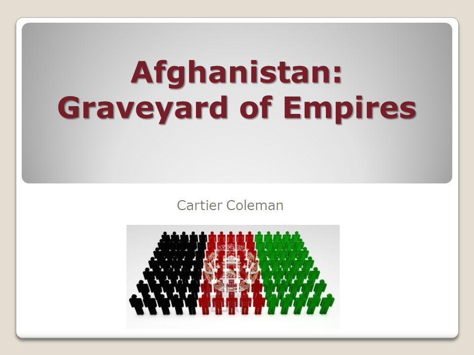 Factors causing surge Inability to quell opium harvesting Taliban Resurgence Purpose of Surge Create model province (Khandahar) Prevent Taliban Resurgence Establish security Populace perception No trust in Gov't Dependency on U.S.