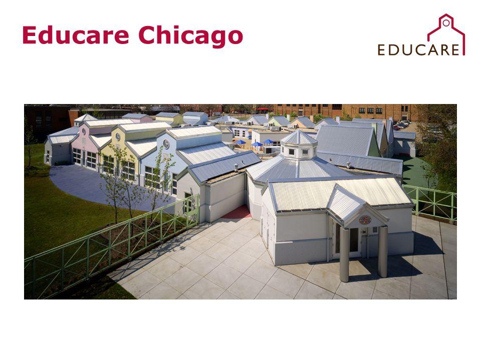 Educare Chicago