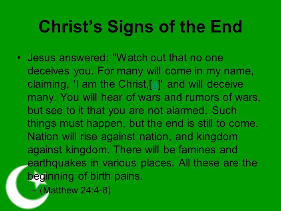 Leads a war against invading infidels Multi-fronts: economic aid, education and destruction Create conditions for return of the Mahdi (messiah) Destruction and mayhem necessary Israel the first target