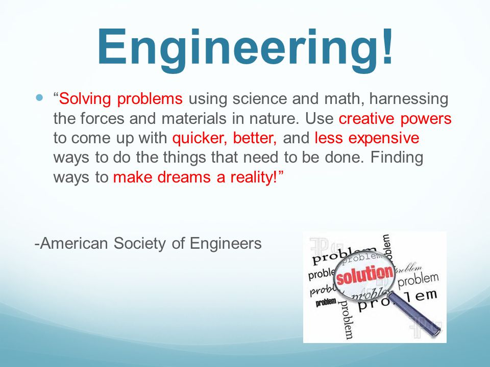 Is it a STEM Lesson.Does lesson engage students in the engineering design process.
