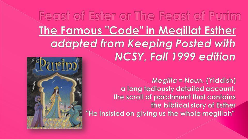 The messenger angel who came to bring the interpretation of Dani el/ Daniel s vision ( Daniel 10:10-12 ).