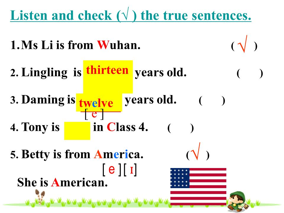 Complete the passage with the correct form of the words from the box.