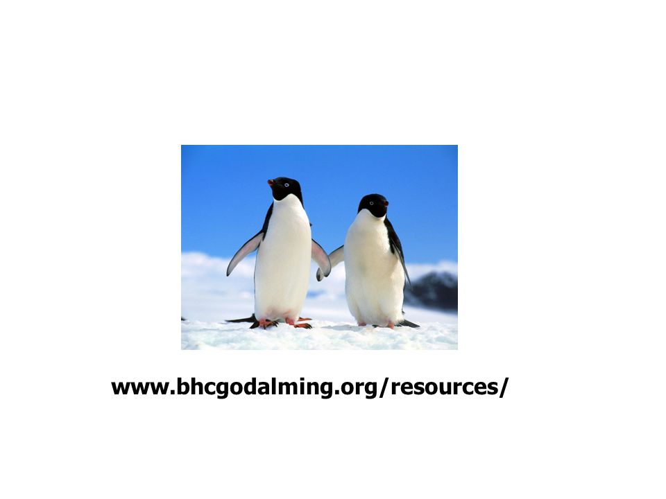 www.bhcgodalming.org/resources/