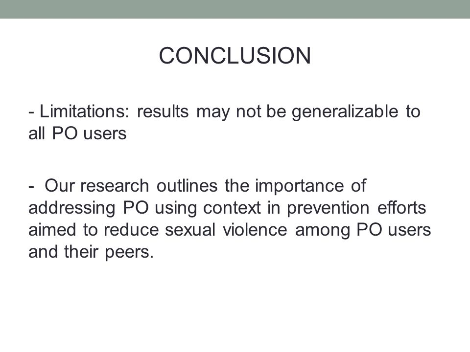 This study is supported by Grant No.R01DA035146 from the National Institute on Drug Abuse.
