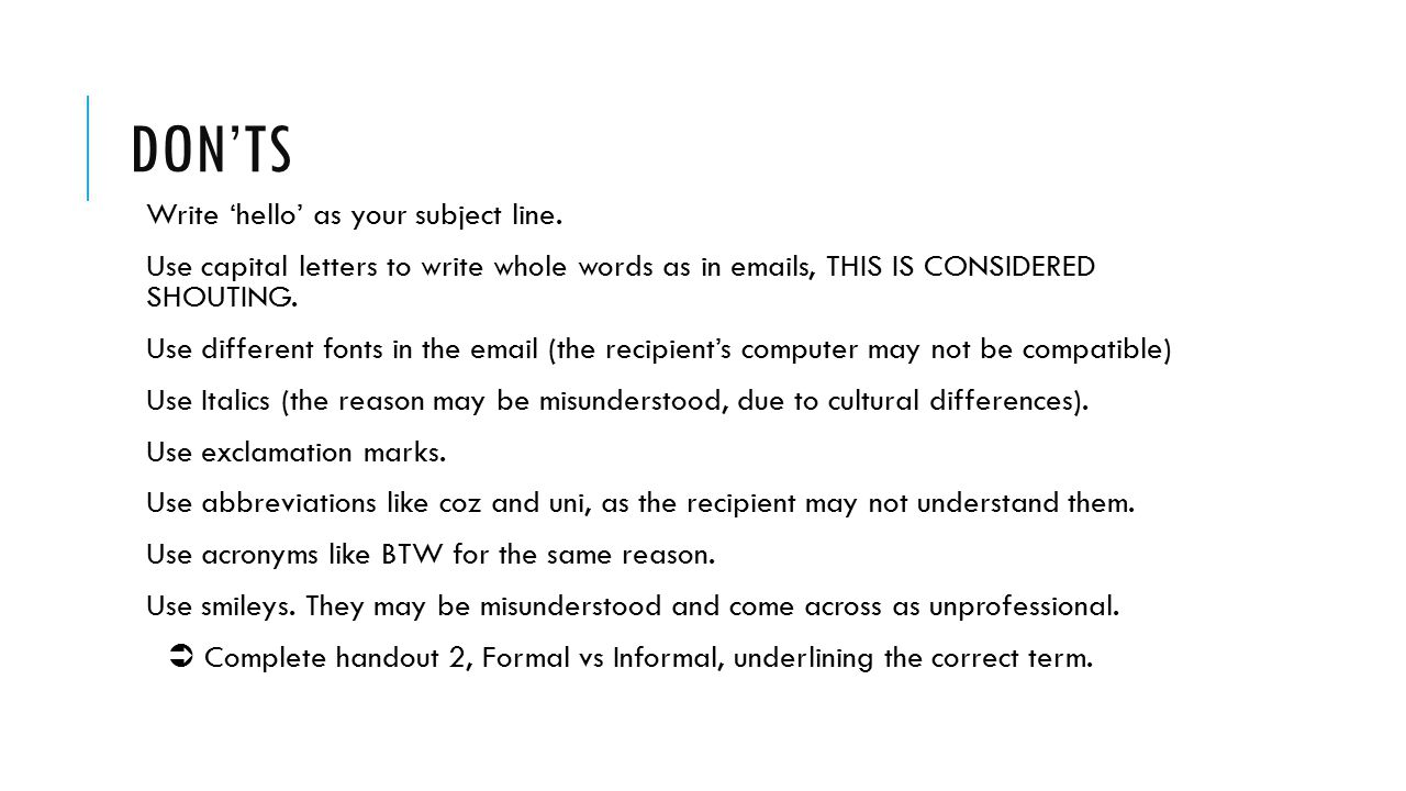 how to write a letter of introduction informatin for letter how to write a letter of introduction