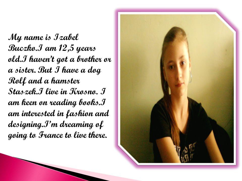 Kontakt ze mną : cysseq@gmail.comcysseq@gmail.com YouTube : http://www.youtube.com/cysseq (skrzynka)http://www.youtube.com/cysseq