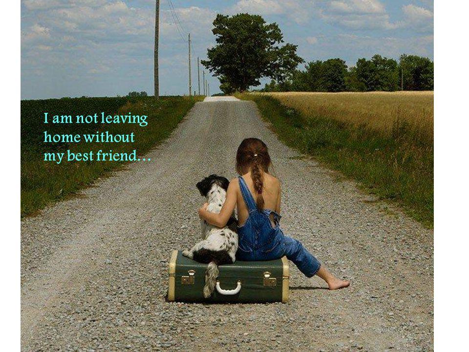 My little dog, -a heartbeat - at my feet. ~ Edith Wharton