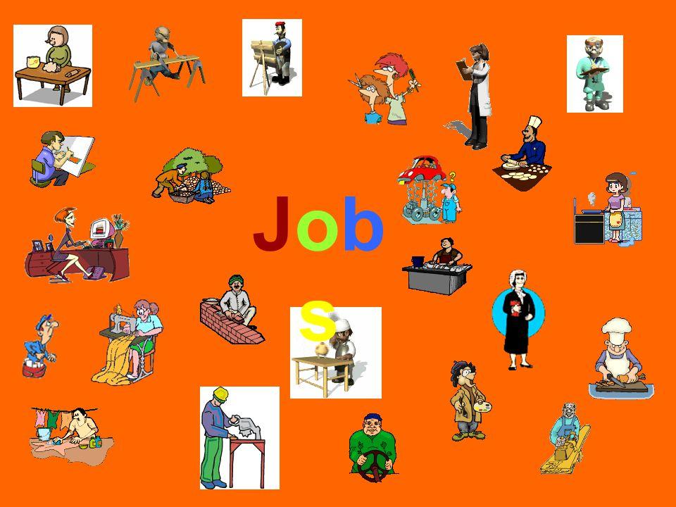 JobsJobs