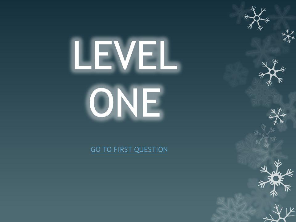 Quiz Organisation LevelPass MarkFirst Slide Last SlideSuccess Slide Failure Slide 143978 Bonus210161415 2217222122 QuestionScore