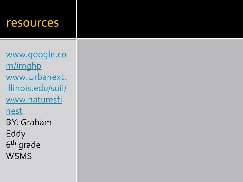 resources www.google.co m/imghp www.Urbanext.