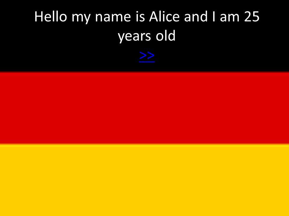 Inanimate Alice Episode 5: Germany