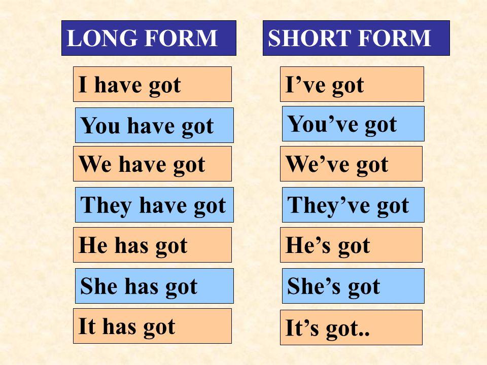 Şimdi birlikte cümle yazmaya çalışalım.