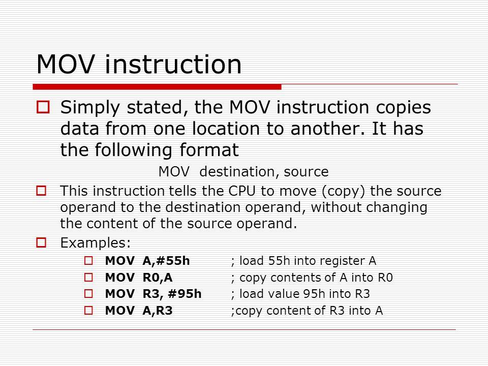 Solution MOVA,#10H MOVR3,#10 NEXT:MOVR2,#70 AGAIN:CPLA DJNZR2,AGAIN DJNZR3,NEXT
