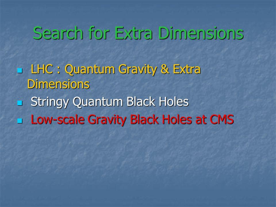 Electrons/positrons, (anti)muons, photons : Transverse momentum & energy spectrum