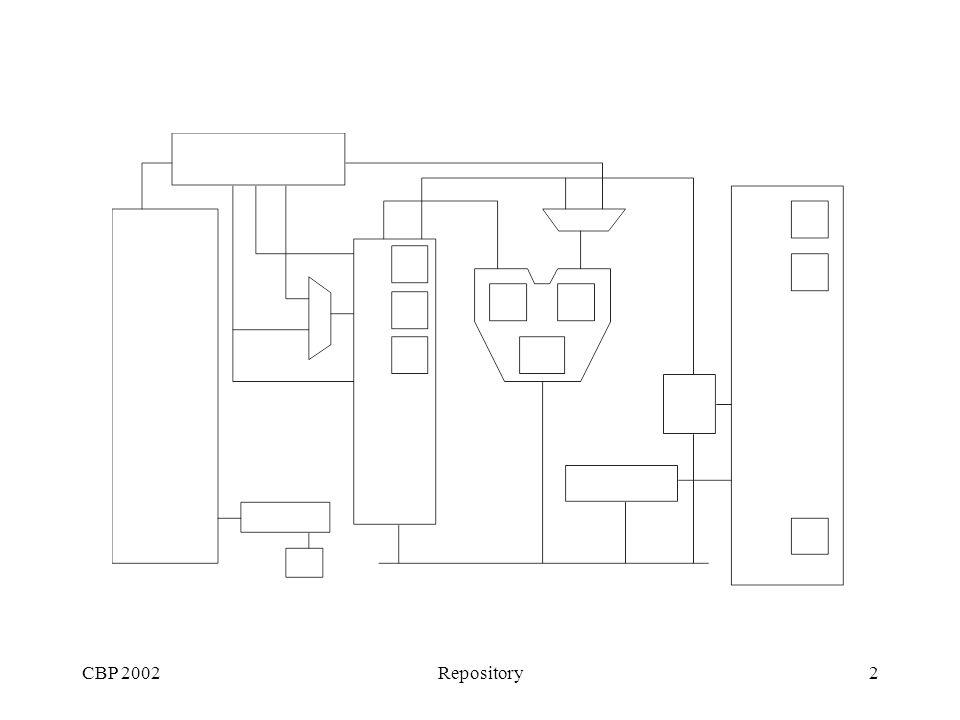 CBP 2002Repository2