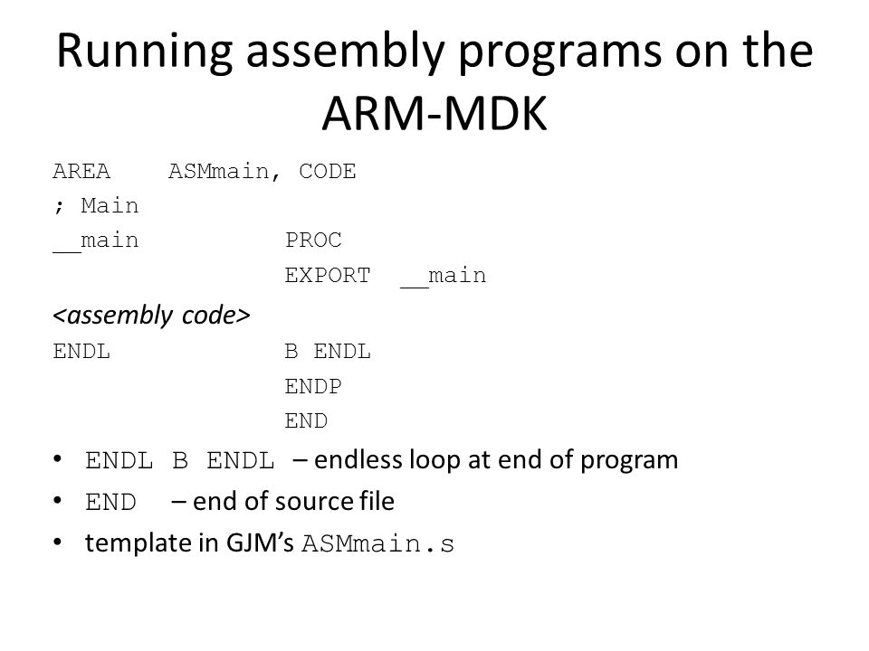 Structured programming: if IF exp 1 op exp 2 THEN command 1 ELSE command 2 not( = )  NE not(.