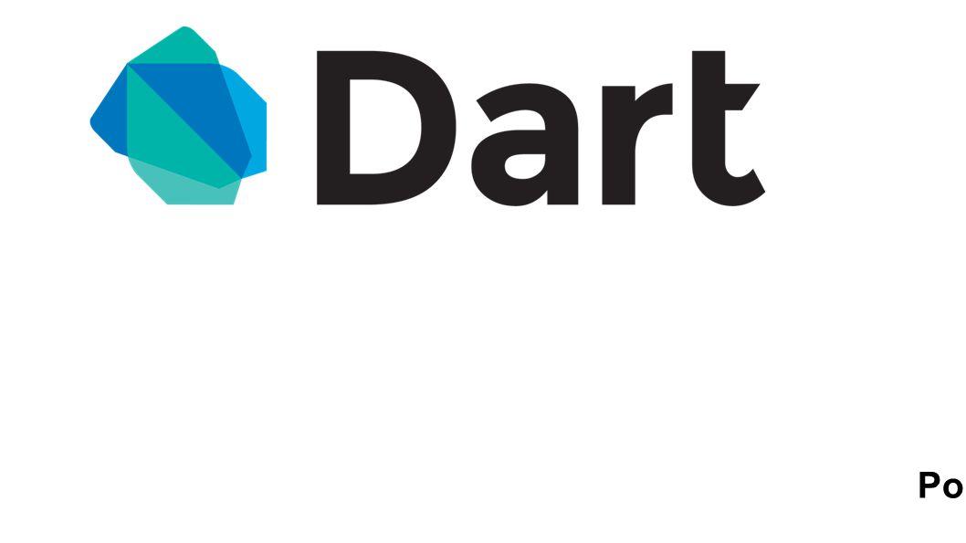 Homepage: https://dartlang.org API Reference: https://api.dartlang.org Pub Packages: https://pub.dartlang.org AngularDart: https://angulardart.org Polymer.dart: https://dartlang.org/polymer-dart