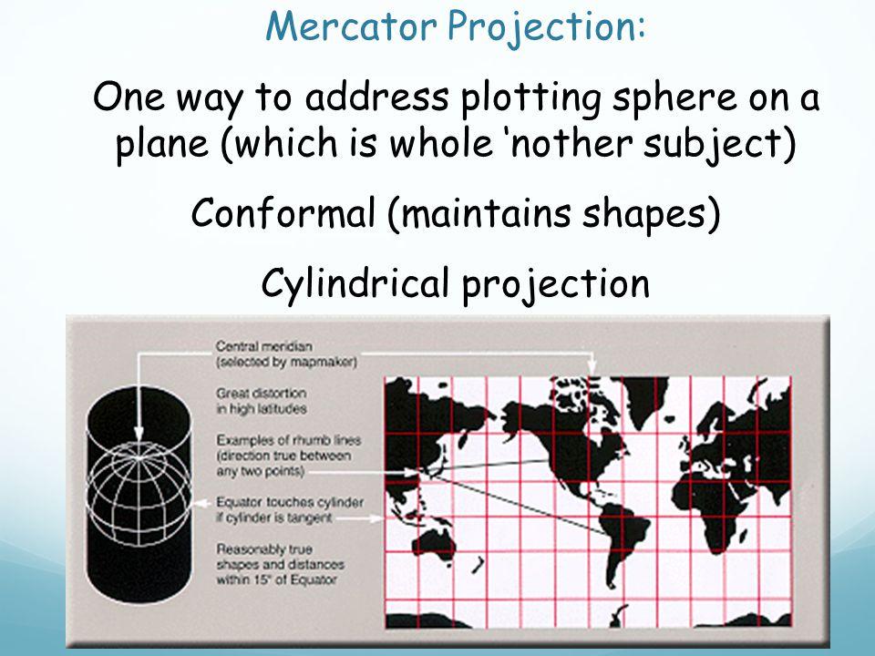 pscoast -R-130/-70/24/52 -JB-100/35/33/45/6i -B10g5:. Conic\ Projection : -N1/2p -N2/0.25p - A500 -G200 -W0.25p -P >.