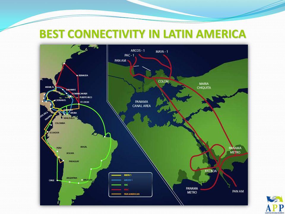 ST AEROSPACE PANAMA INC.SUNBORN CORP. SUPREME SERVICES (PANAMA)No.3, S.A.