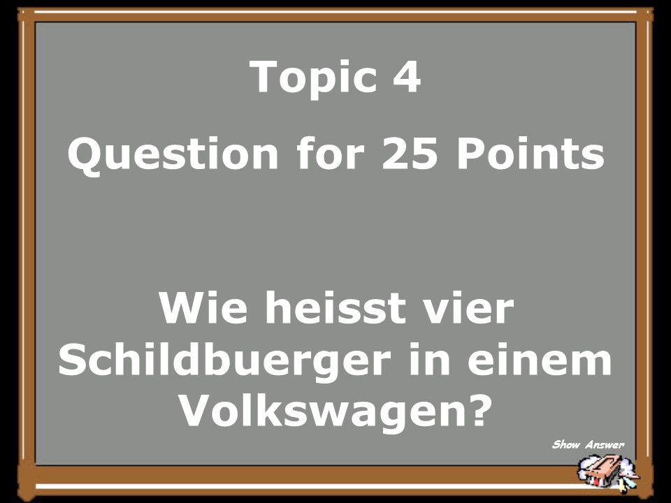 """Topic 4 Answer for 20 Points Er,,bronzed"""" sie. Back to Board"""