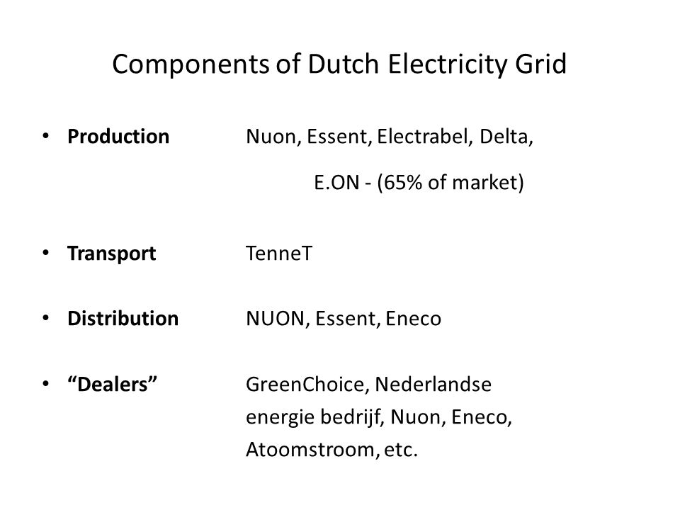 Distributed Generation Technologies Used Solar Wind Water?
