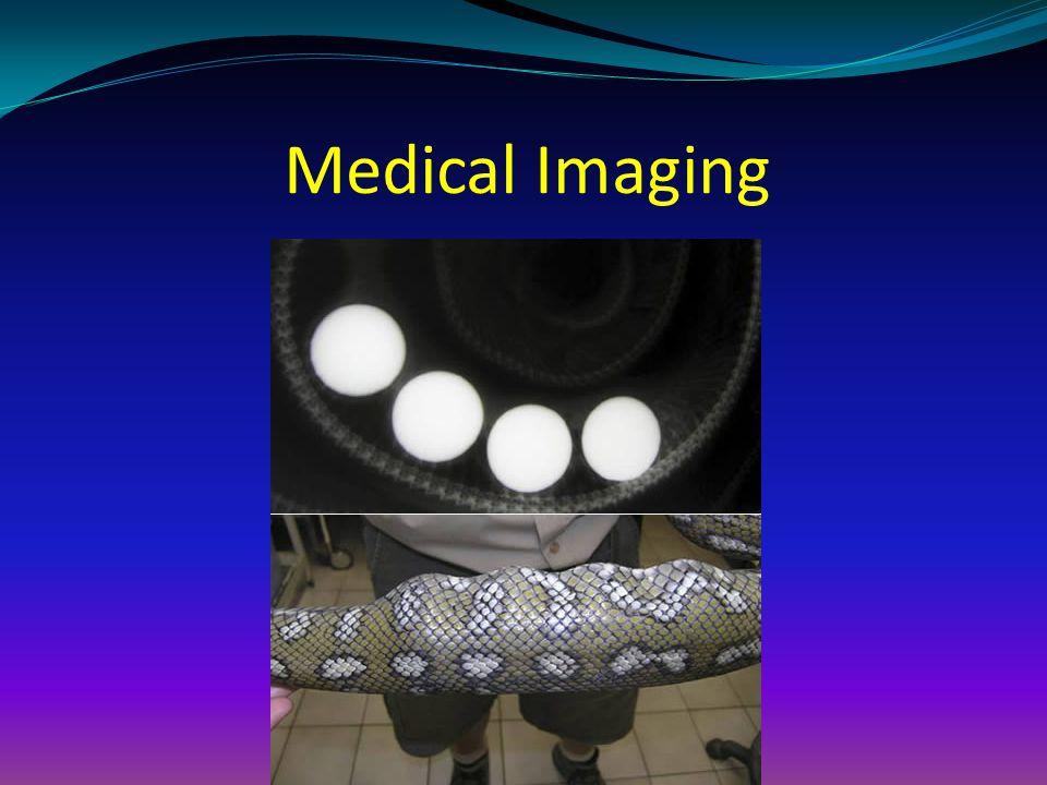 Imaging Informatics Laboratory