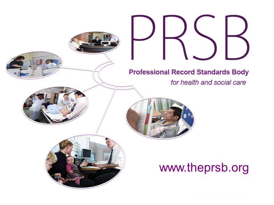 www.theprsb.org