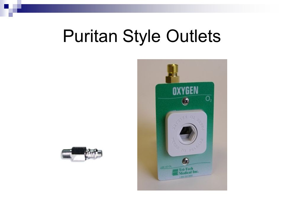 Puritan Style Outlets