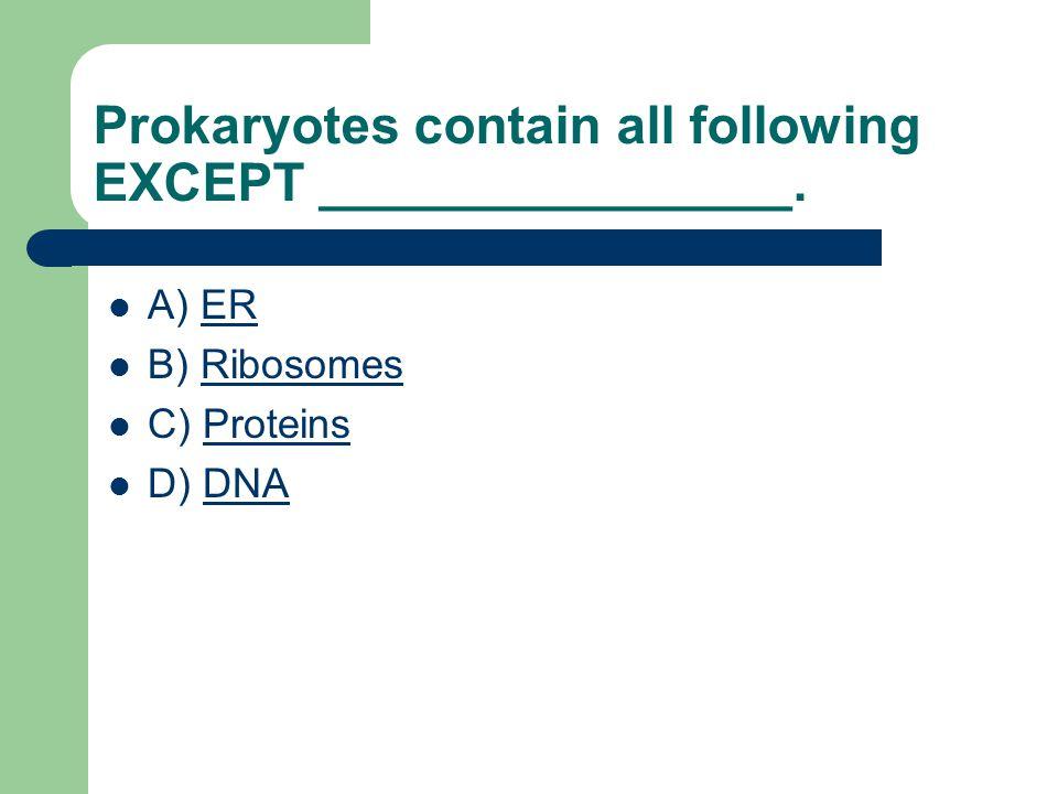 A) Golgi BodiesGolgi Bodies B) NucleusNucleus C) Endoplasmic ReticulumEndoplasmic Reticulum D) LysosomesLysosomes Which structures digest large molecules that enter via endocytosis