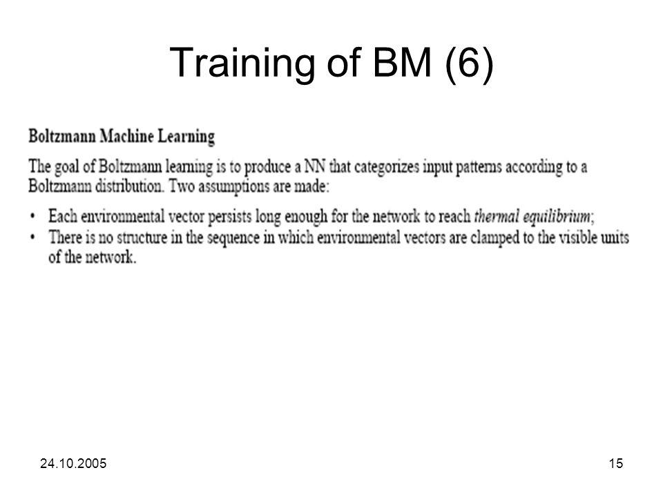 24.10.200515 Training of BM (6)