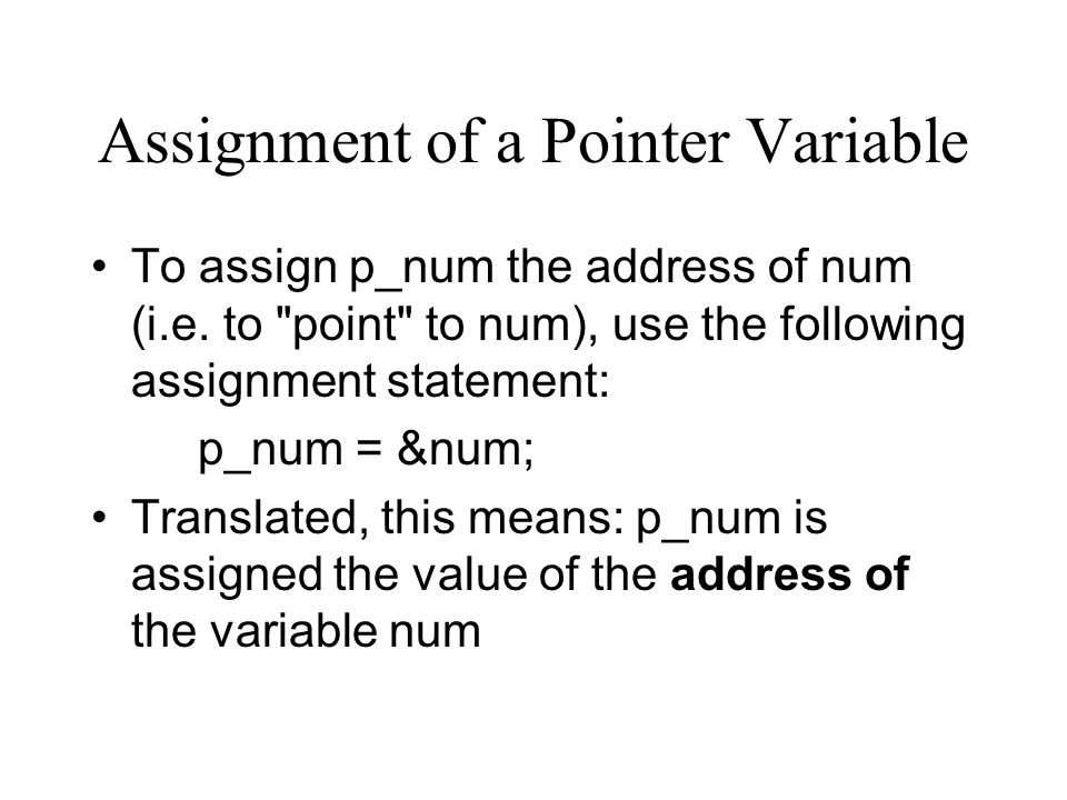Pointers Exercise Write a function sort 2 that is passed 2 integer values and returns the values in ascending order as shown in main below: void sort2(int n1, int n2, int *p_num1, int *p_num2); main() {int int1, int2, first, second; printf( Enter 2 integers: ); scanf( %d %d , &int1, &int2); sort2(int1, int2, &first, &second); printf( First: %d, Second: %d\n ,first, second); }