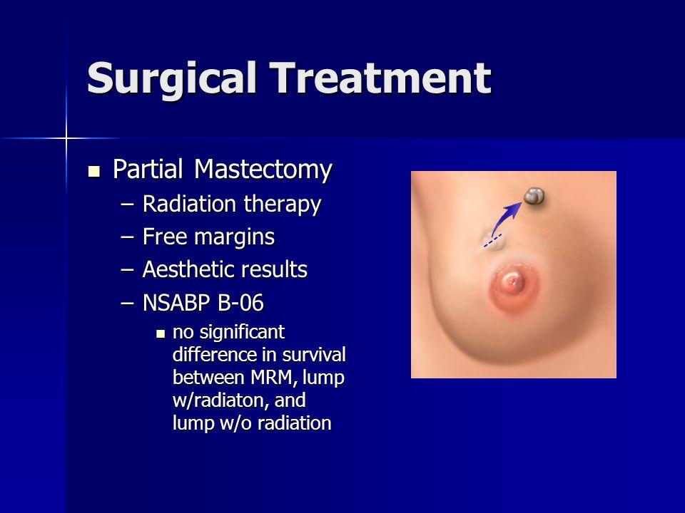 Invasive Lobular Ca 10-15% of breast ca 10-15% of breast ca Fail to form masses Fail to form masses Multifocal and multicentric Multifocal and multicentric Bilateral – 20-29% Bilateral – 20-29%