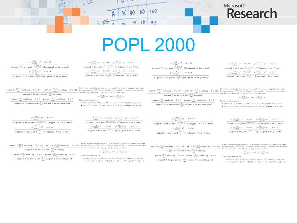 POPL 2000