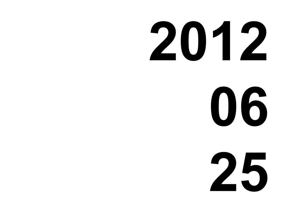 2012 06 25