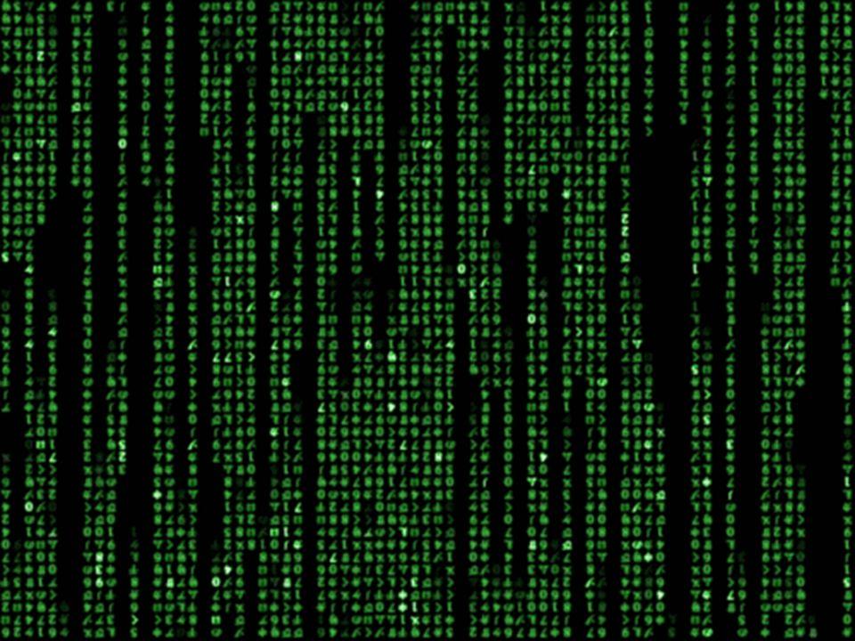 Dickens to Matrix: Ngrams
