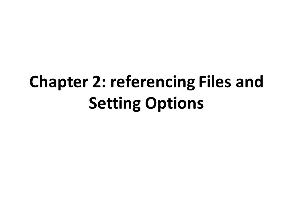 Exercise Open C2_Contents program, and practice the following SAS system options using OPTIONS statement.