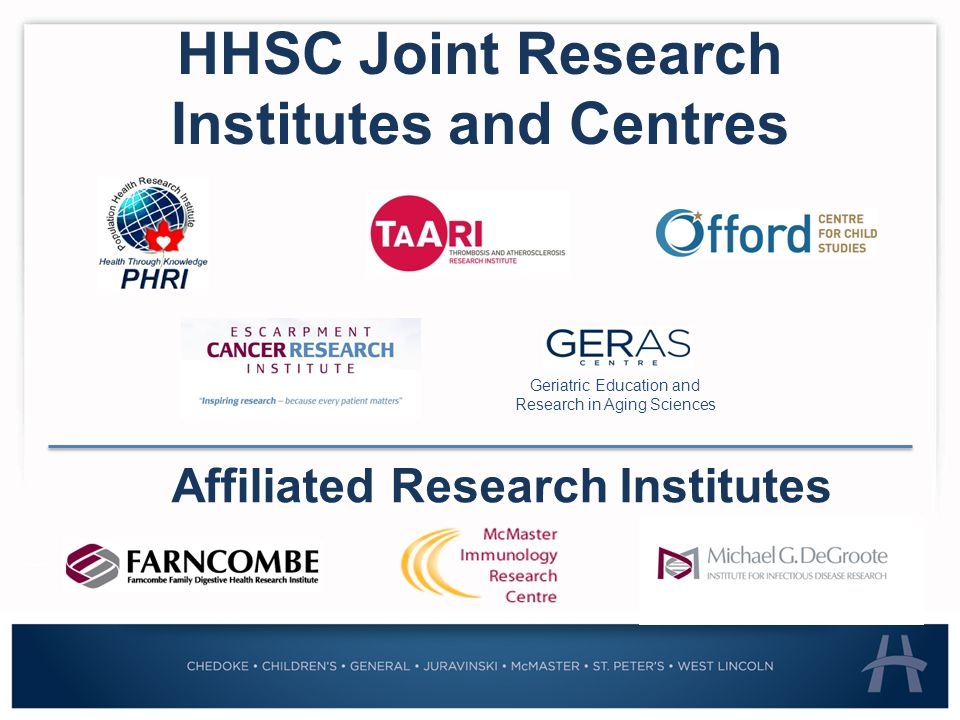 Research Development & Relations Research Administration