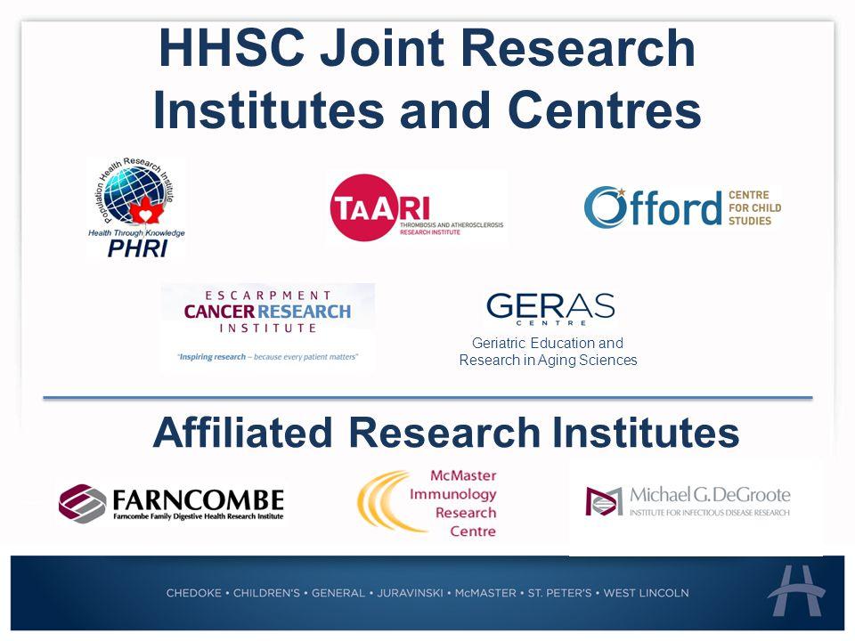 Research Development Officer (RDO)