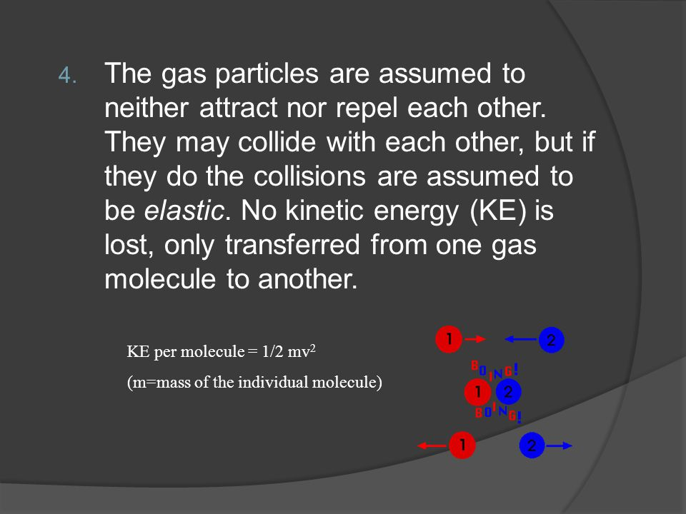 Class Problem 5  A metal tank contains three gases: oxygen, helium, and nitrogen.