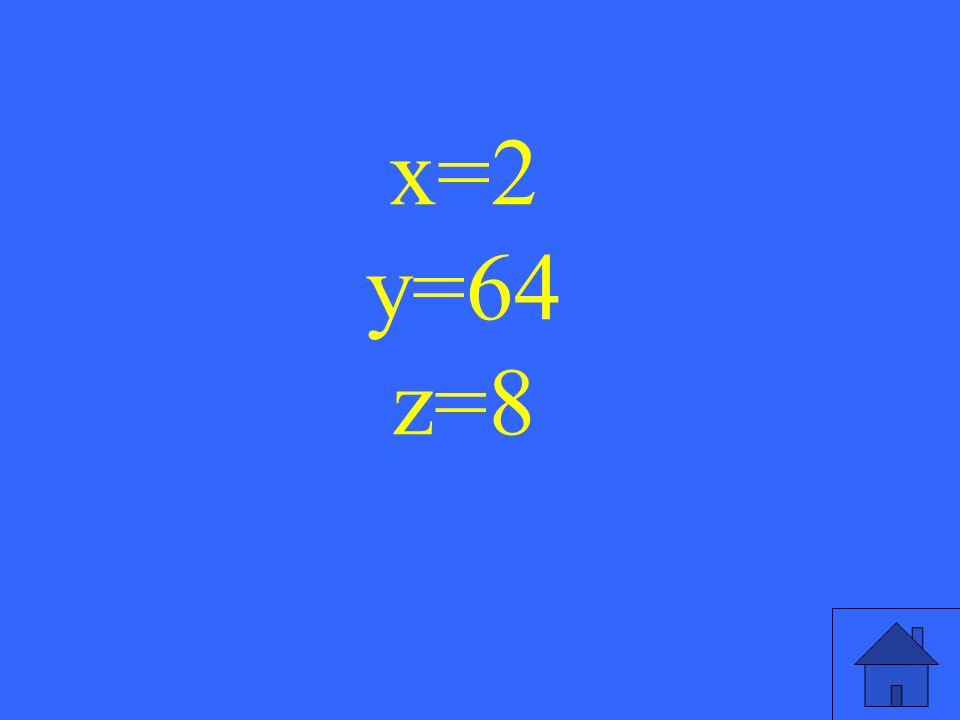 39 x=2 y=64 z=8